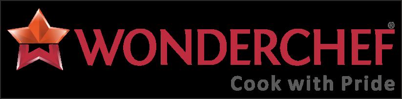 Wonderchef Logo (1).png